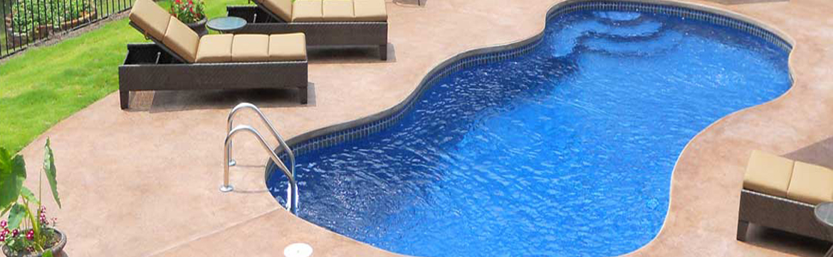 Four Seasons Pool and Spa Company - OBX Pool Installation
